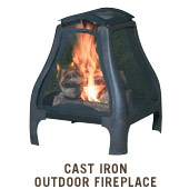 fireplace_castiron